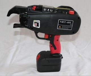 Hand Held Power Tools on sales - Quality Hand Held Power